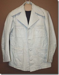 jacket13