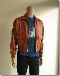 jacket17