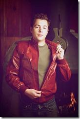 jacket19