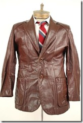 jacket9